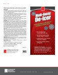 Melt-Away De-Icer - Continental Research Corporation - Page 2