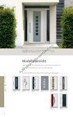 Dekore - AJM prozori - vrata - Seite 4