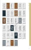 Dekore - AJM prozori - vrata - Seite 5