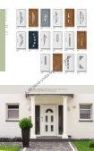 Dekore - AJM prozori - vrata - Seite 6