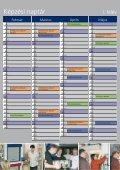 Képzési program 2011 (PDF) - Alu-Redőny Kft. - Page 2