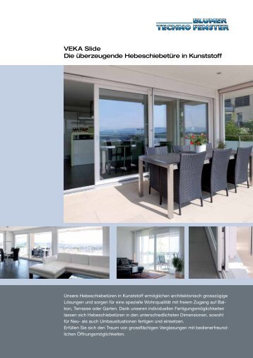 u wert tabelle veka fenster. Black Bedroom Furniture Sets. Home Design Ideas