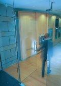 manet - Glas Reinhard AG - Seite 2