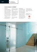 manet - Glas Reinhard AG - Seite 4