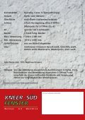 KTIONS- ANGEBOT - Page 4