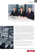 WINDOWS - Internorm - Page 5