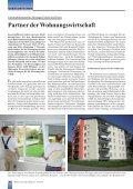 Modernisierungs - Hilzinger - Seite 3