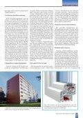 Modernisierungs - Hilzinger - Seite 4