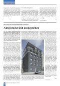 Modernisierungs - Hilzinger - Seite 5