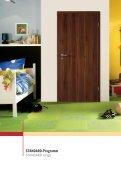 Aus Liebe zum Detail - Kolmer Fenster - Türen Wintergarten GmbH - Seite 5