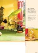 Aus Liebe zum Detail - Kolmer Fenster - Türen Wintergarten GmbH - Seite 6
