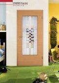 Aus Liebe zum Detail - Kolmer Fenster - Türen Wintergarten GmbH - Seite 7