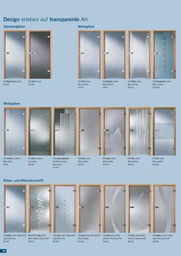 innent ren und beschl ge schwering ringo pdf. Black Bedroom Furniture Sets. Home Design Ideas