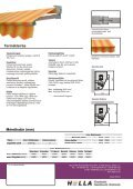 Balkonnapellenz - B3000 - Page 2