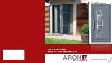PDF, 20 MB - Aron