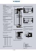 Produkteflyer - Page 3