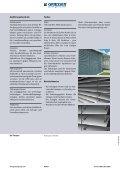 Produkteflyer - Page 6
