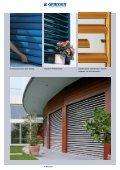 Metalunic Prospekt - H. LUCHSINGER AG - Seite 4