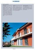 Metalunic Prospekt - H. LUCHSINGER AG - Seite 5