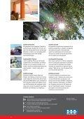 Fallarm-/Ausstellmarkisen / Stores à projection - Storencenter.ch - Page 3