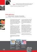 Fallarm-/Ausstellmarkisen / Stores à projection - Storencenter.ch - Page 4