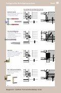 Prospekt Fensterläden aus Holz - Page 2