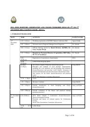Page 1 of 64 - International Seed Testing Association