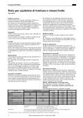 Generale - guide laterali - Page 6