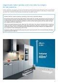 Campânulas de parede - Siemens - Page 5