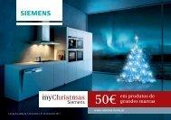 em produtos de grandes marcas 50 - Siemens