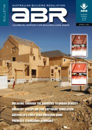 PDF | 8 MB - Australian Building Codes Board