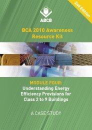 PDF | 4 MB - Australian Building Codes Board