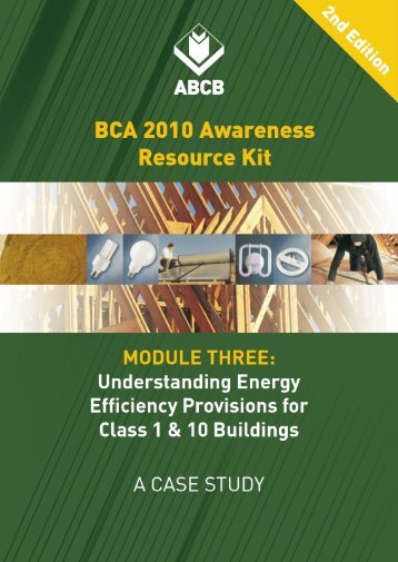 PDF | 3 MB - Australian Building Codes Board