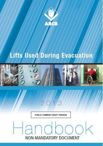 PDF   1 MB - Australian Building Codes Board