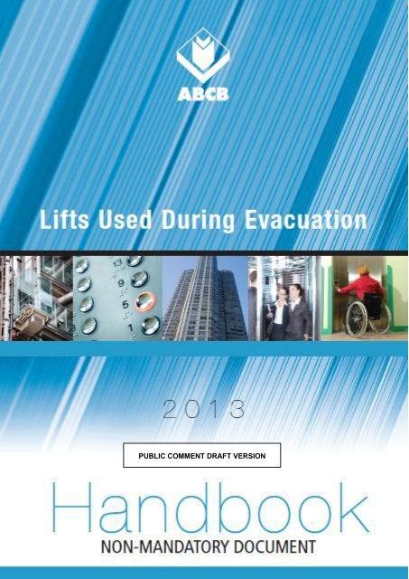 PDF | 1 MB - Australian Building Codes Board