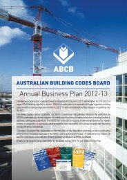PDF | 2 MB - Australian Building Codes Board