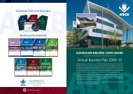 PDF | 4 MB - Australian Building Codes Board