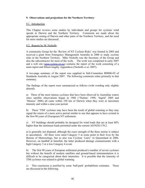 PDF | 2 MB - Australian Building Codes Board