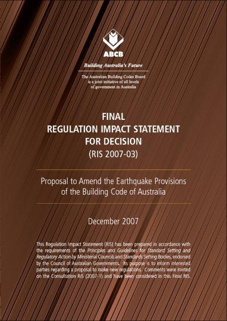 PDF   2 MB - Australian Building Codes Board