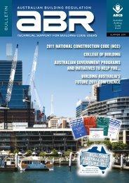 PDF   9 MB - Australian Building Codes Board