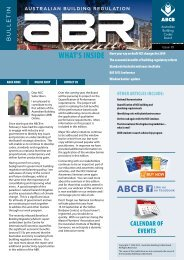 here - Australian Building Codes Board