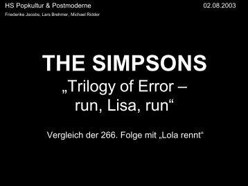 Folien zum Vortrag - horn-netz.de