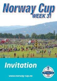 Norway Cup invitation.pdf