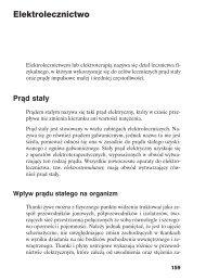 Pràd sta∏y - Wydawnictwo Lekarskie PZWL