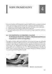 neuropatie uciskowe.indd