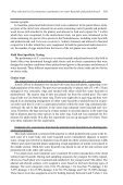 The Performance of the Water Hyacinth Mirid, Eccritotarsus ... - Page 3