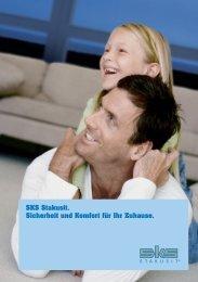 pdf-download - SKS Stakusit