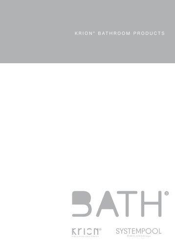 BATH 3 2013 Italiano-Aleman-Ruso - Systempool