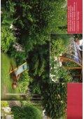 """aus der Zeitung """"Gartenspaß"""" - Tonn Bauelemente - Seite 2"""
