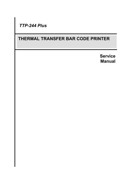 Tsc ttp-345 printer best price available online save now.